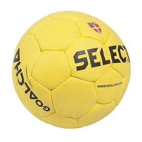 Select Sport GoalCha