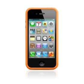 Apple Bumper for iPhone 4/4S