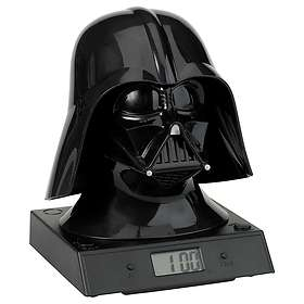 Star Wars Darth Vader STAR66