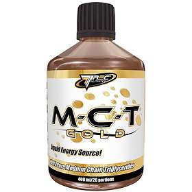 Trec Nutrition M-C-T Gold 400ml