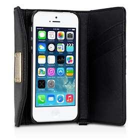 dfa76b2c9ddd Find the best price on Michael Kors Wallet Clutch Case