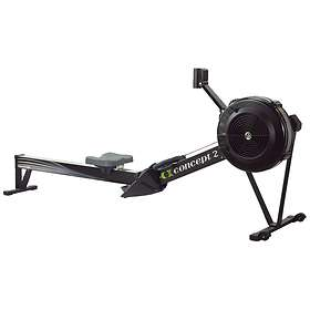 Concept2 Model D with PM3