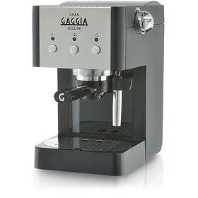 Gaggia Gran Deluxe RI8325