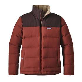 Patagonia Bivy Down Jacket (Herr)