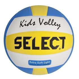 Select Sport Kids Volley