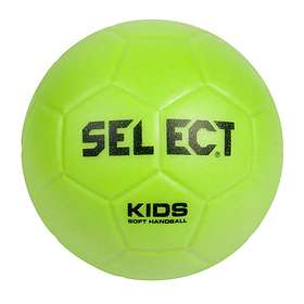 Select Sport Soft Kids