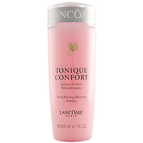 Lancome Tonique Confort Re-Hydrating Comforting Toner Dry Skin 200ml