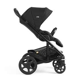 Joie Baby Chrome (Pushchair)