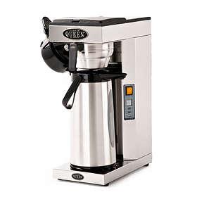 Coffee Queen Termos A