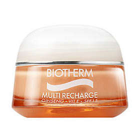 biotherm multi recharge