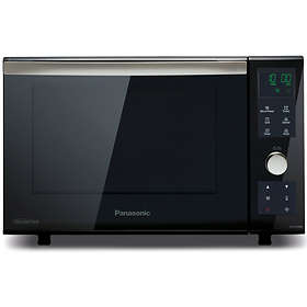 Panasonic NN-DF383B (Noir)