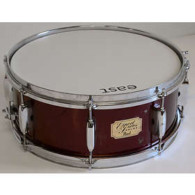 """Pearl Export Snare 14""""x5.5"""""""