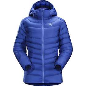 Find The Best Price On The North Face Trevail 700 Jacket Women S