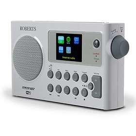 Roberts Radio Stream 107
