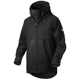 e438ddd9 Best pris på Anorakk-jakker - Sammenlign priser hos Prisjakt