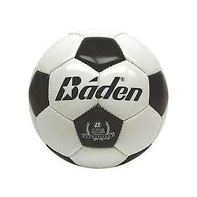 Baden Teknikboll