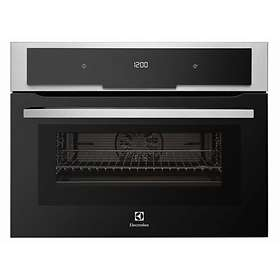 Electrolux EVY7800AAX (Stainless Steel)