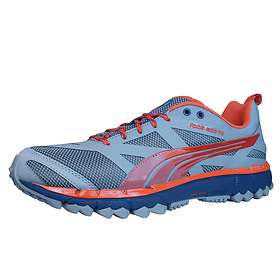 9bb4590f969958 Find the best price on Puma Faas 500 TR (Men s)