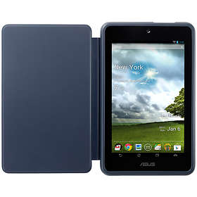 Asus Persona Cover for Asus MeMO Pad HD 7