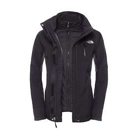 The North Face Zenith Triclimate Jacket (Women's)