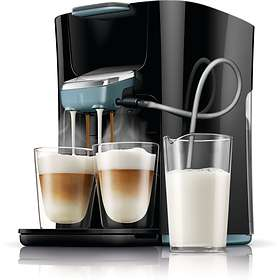 Philips Latte Duo HD7855