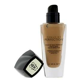 Guerlain Tenue De Perfection Foundation SPF20
