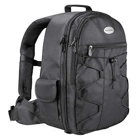 Mantona Azurit Camera Backpack
