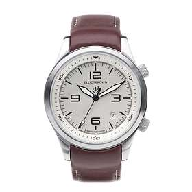 Elliot Brown Watches Canford 202-003