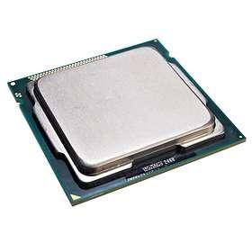 Intel Pentium G3220 3,0GHz Socket 1150 Tray