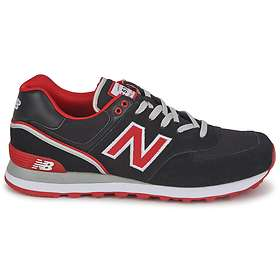New Balance ML574 (Uomo)