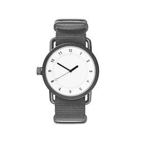 TID Watches NO.1 Nato