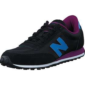 cheap for discount 1e31a 63c89 New Balance UL410 (Unisex)