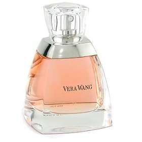 Vera Wang edp 100ml