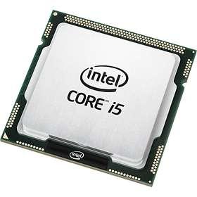 Intel Core i5 4440S 2,8GHz Socket 1150 Box