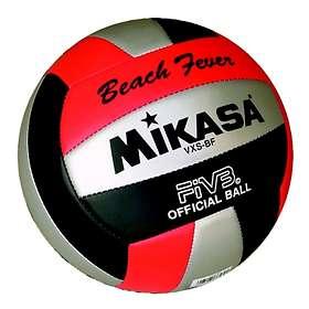 Mikasa Beach VXS BF