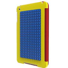 Belkin LEGO Builder Case for iPad Mini 1/2/3