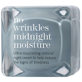 This Works No Wrinkles Midnight Moisture 48ml