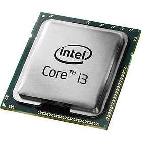 Intel Core i3 4130 3,4GHz Socket 1150 Tray