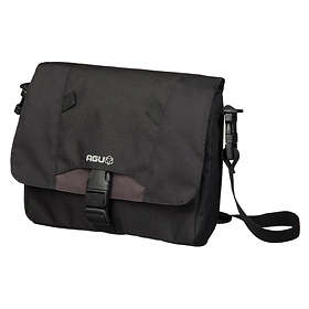 AGU Mcmurdo 390 Tablet Tas