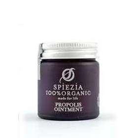 Find the best price on Spiezia Propolis Ointment 50ml