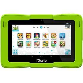 Kurio Tablet 7S
