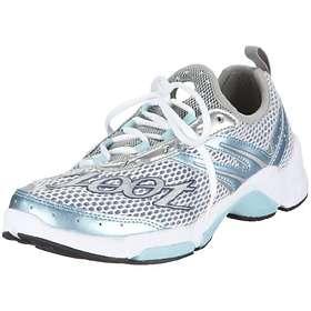 2f04bd4bdfe Find the best price on Nike Wild Trail Shield (Women s)