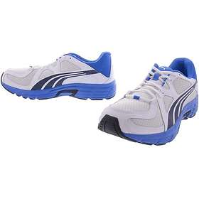 Find the best price on Puma Axis v3 (Men s)  634b4caf341
