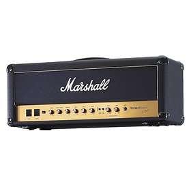 marshall vintage modern 2466 gitartopper og basstopper specs teknisk informasjon. Black Bedroom Furniture Sets. Home Design Ideas