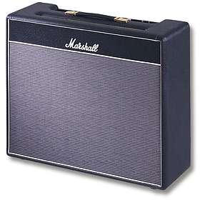 Marshall Vintage 1962 Bluesbreaker