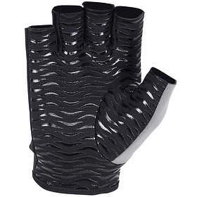 NRS Guide Glove (Unisex)