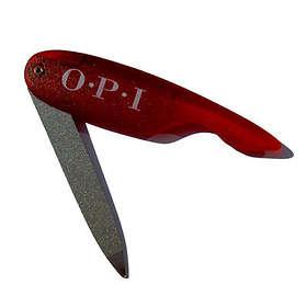 OPI Pocket Fil