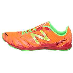 New Balance 710v2 Spikes (Herre)