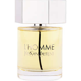 Yves Saint Laurent L'Homme edt 60ml