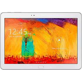 Samsung Galaxy Note 10.1 SM-P600 16GB